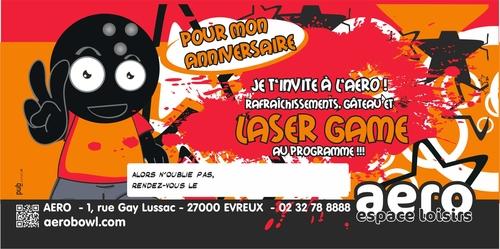 anniv-laser